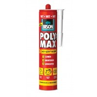 Polymax express wit duopack