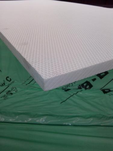 styrodur 2800c 20mm wafelstructuur profibouwshop groothandel in bouwproducten. Black Bedroom Furniture Sets. Home Design Ideas